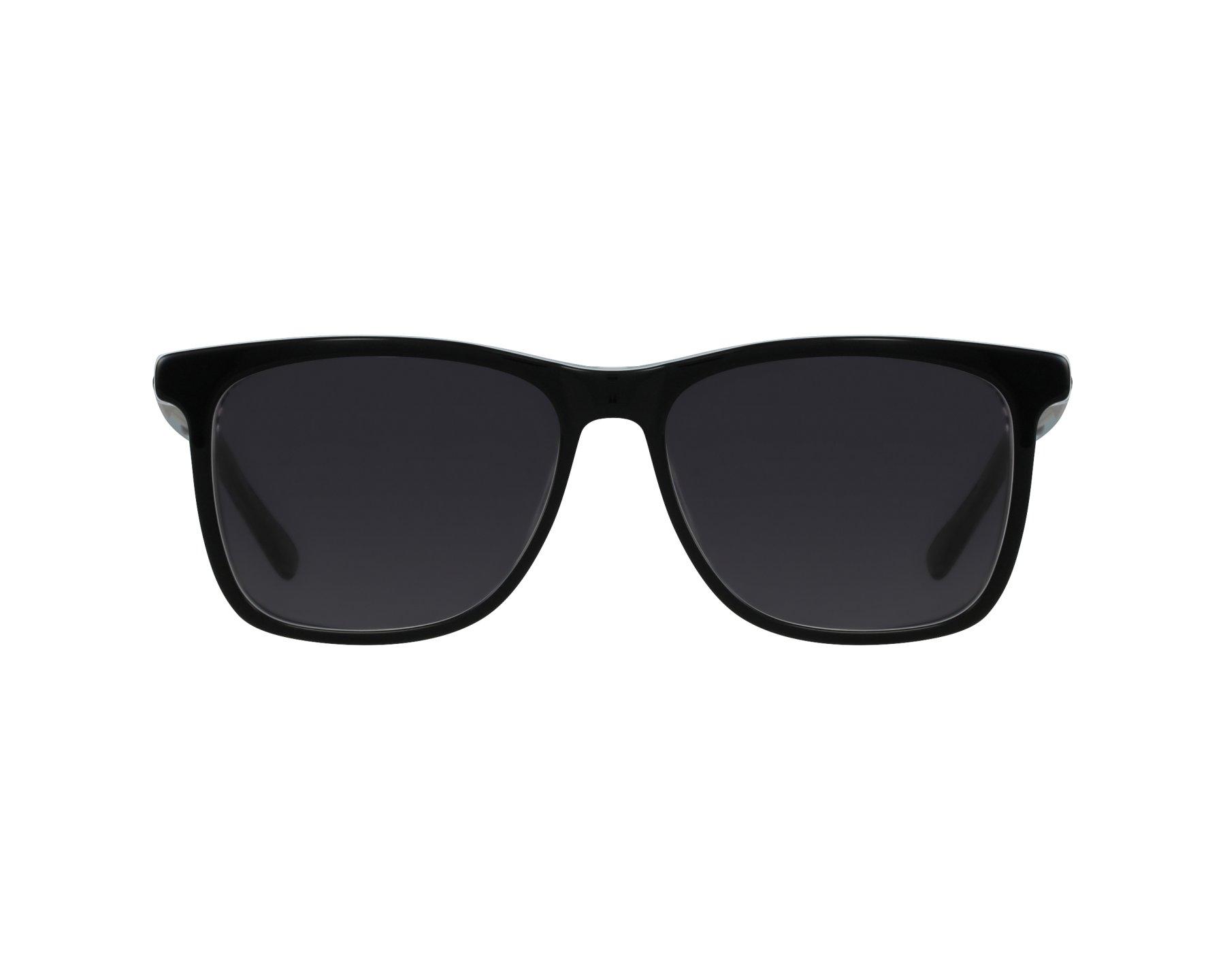 BO 0229/S-Black & White Y4LJoryW