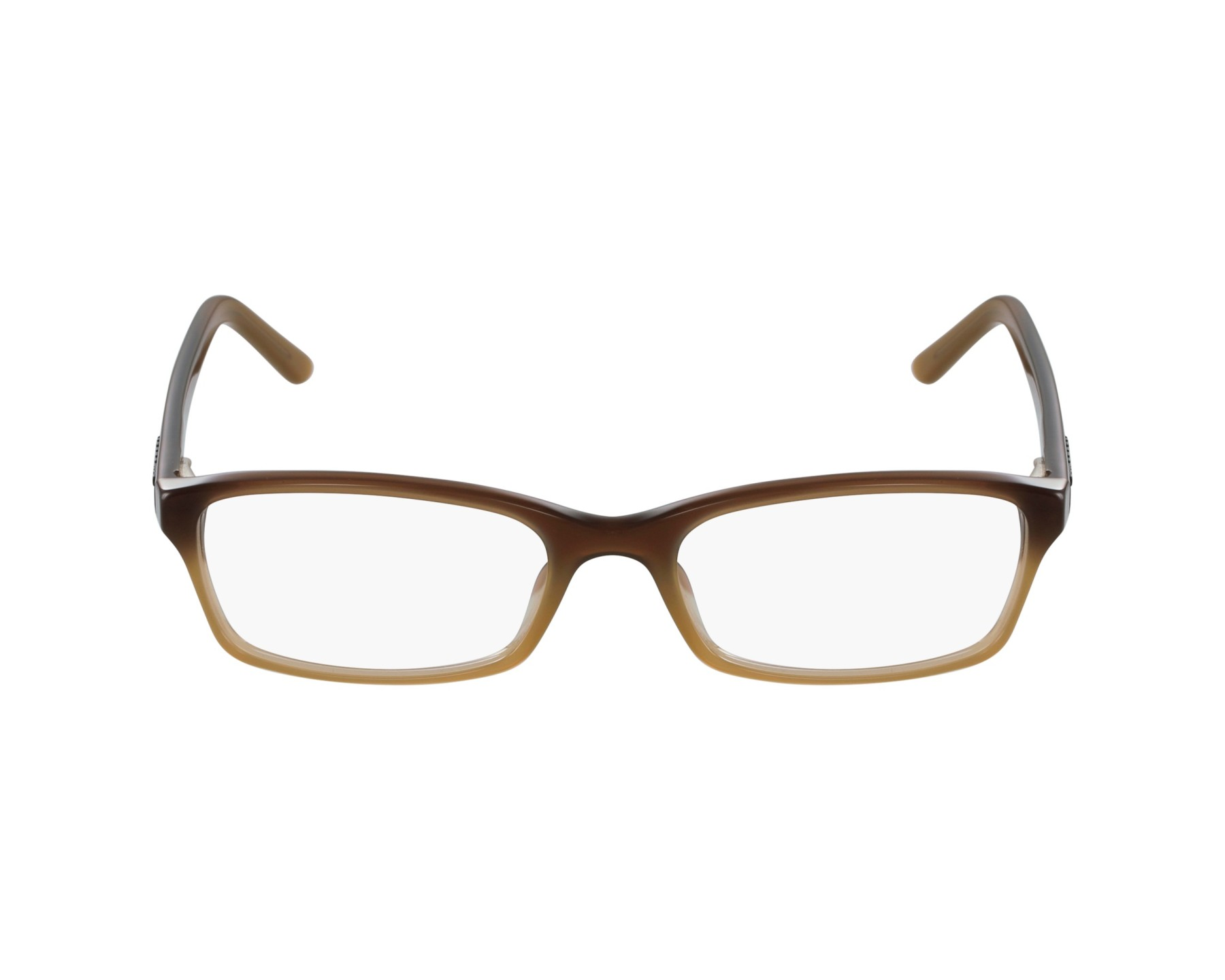 Eyeglass Frames Be2073 : Order your Burberry eyeglasses BE2073 3369 51 today