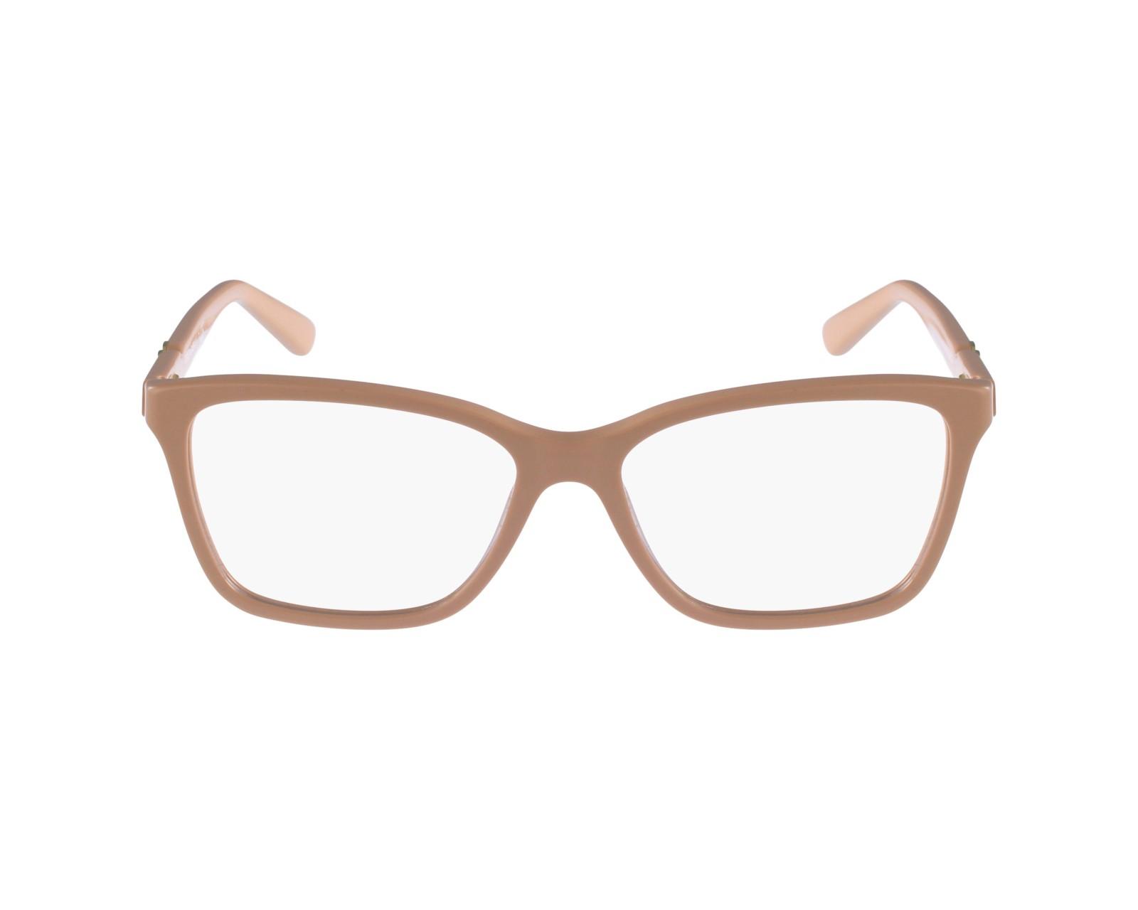 order your dolce gabbana eyeglasses dg 3153 pm 2585 54 today