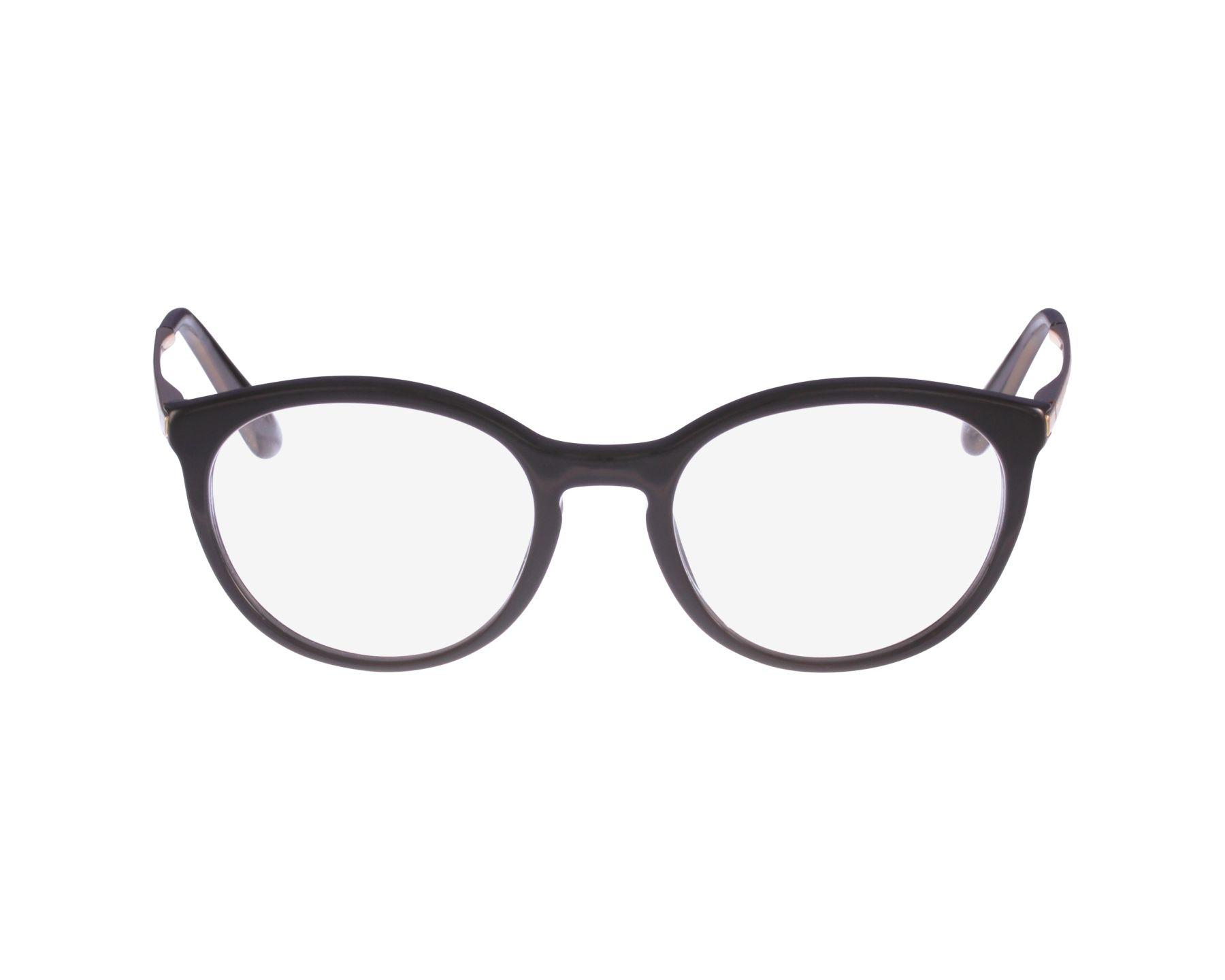 Eyeglasses Bettereyewear Daftar Harga Gabbana 3242 Dg3242 Dolce TwOkiPXZu