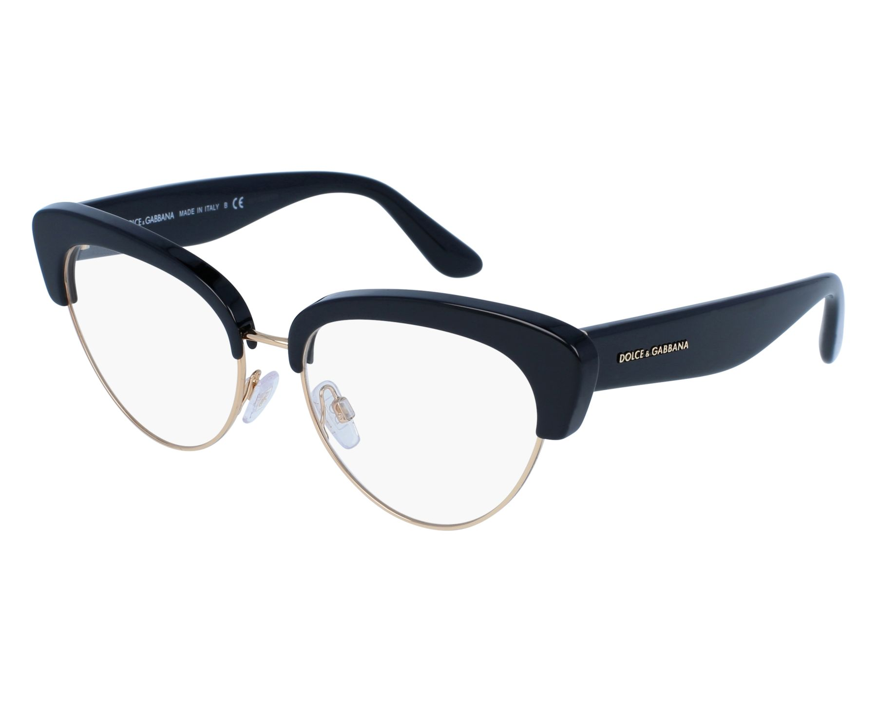 ba803242fd0f Dolce And Gabbana Uk Phone Number