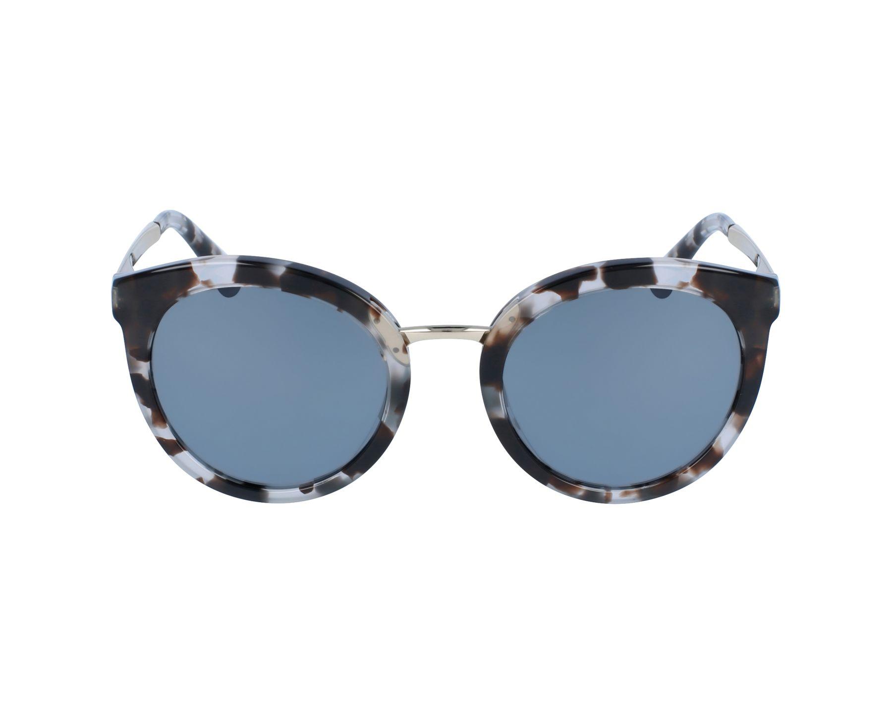 cheaper sale shop for genuine united states Dolce & Gabbana DG-4268 2888/6G