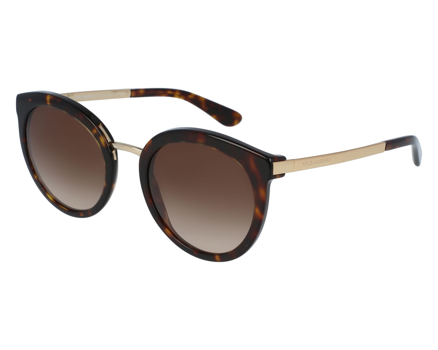 best place for top design purchase genuine Dolce & Gabbana DG-4268 502/13
