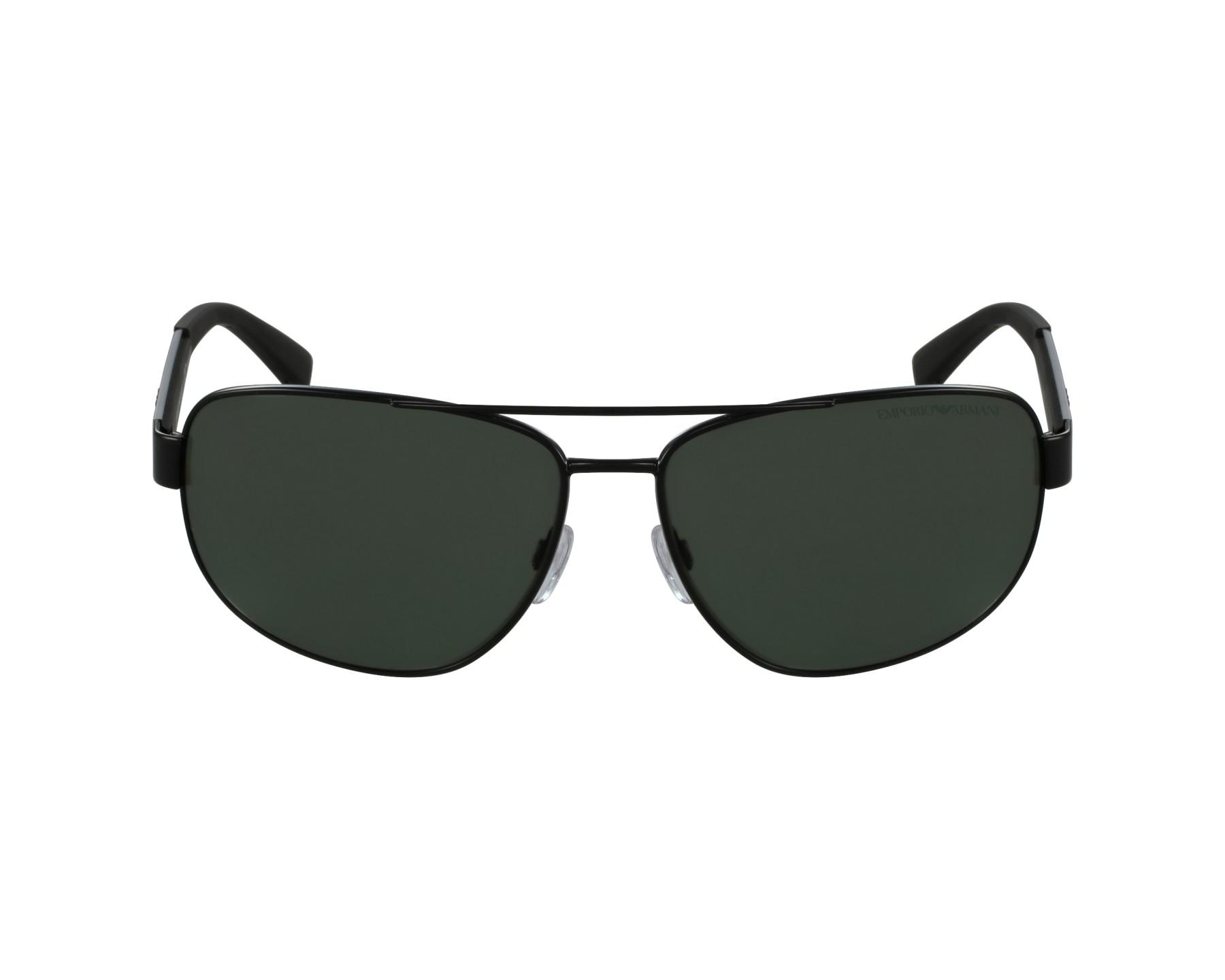 e50a5fe1f21 Ray Ban Armani Sunglasses
