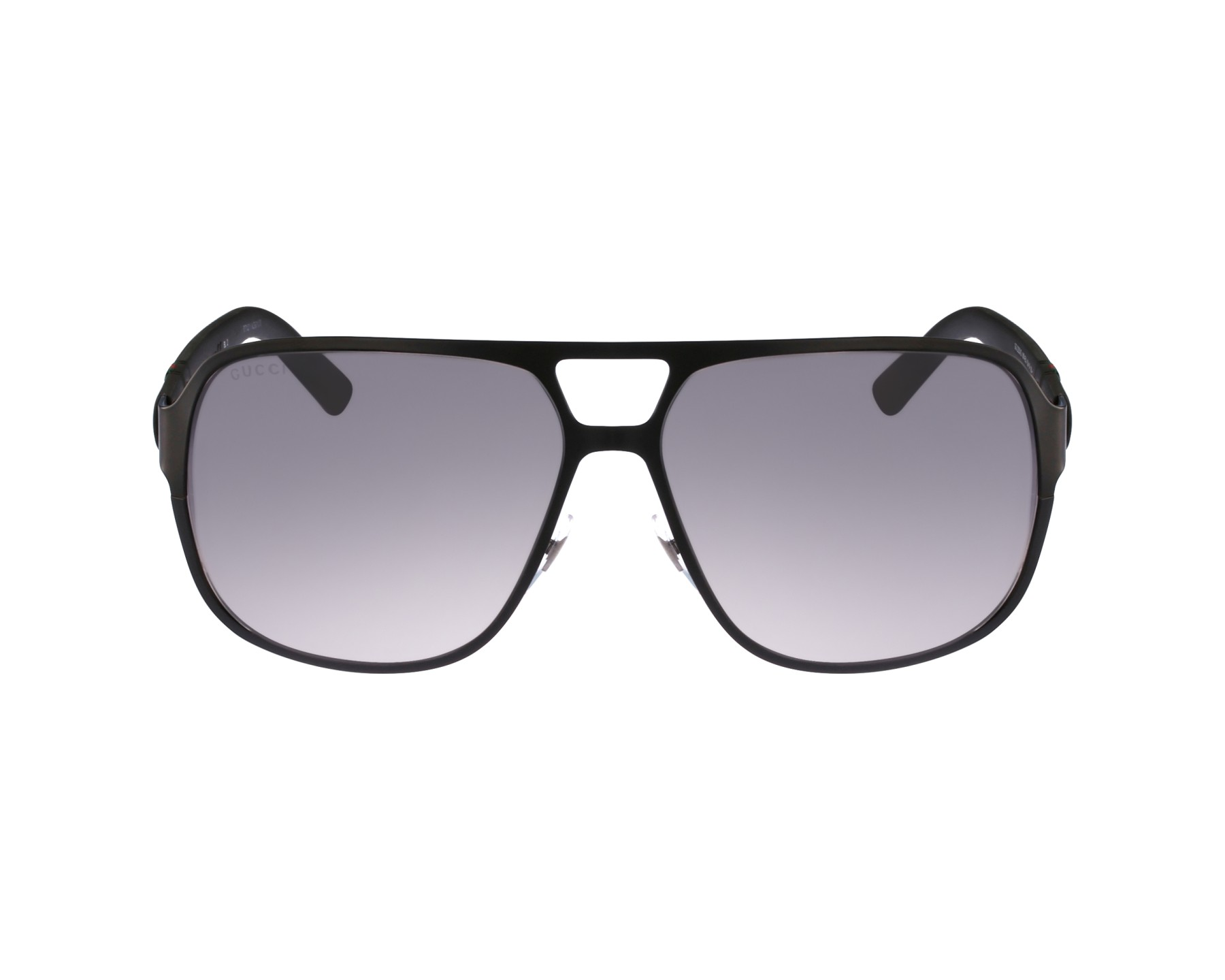 gucci 2253. gucci has been added to your cart 2253