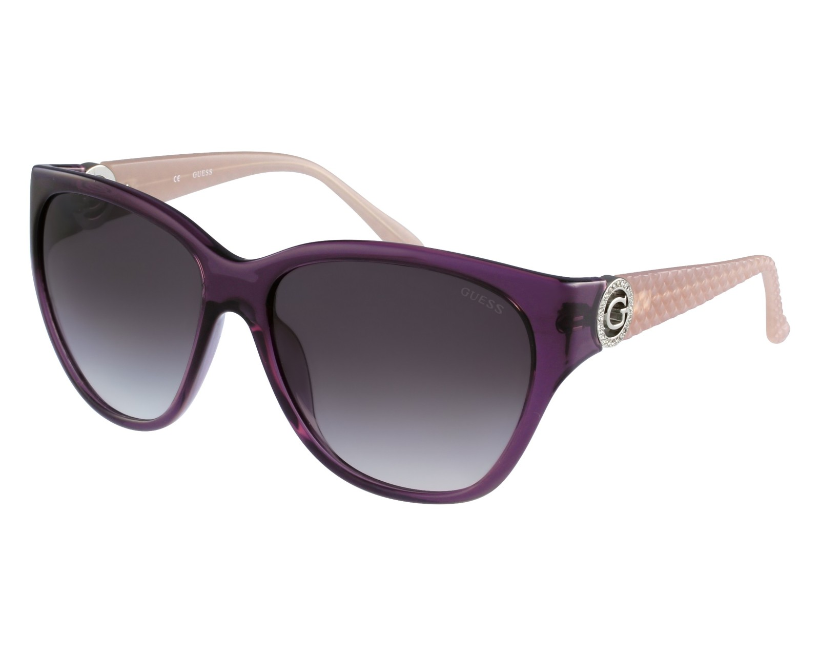 Guess 7348/pur-35 KZ7St