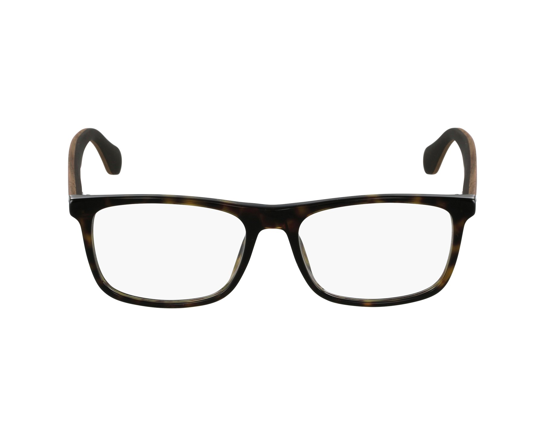 Hugo Boss Eyeglasses BOSS-0779 RAH Havana - Visionet UK