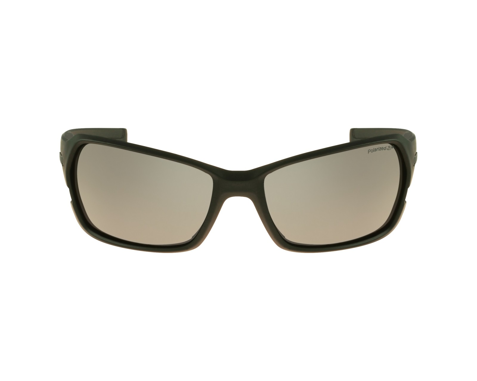 c91b4c24e95c Polarized. Sunglasses Julbo J474 9114 - Black profile view