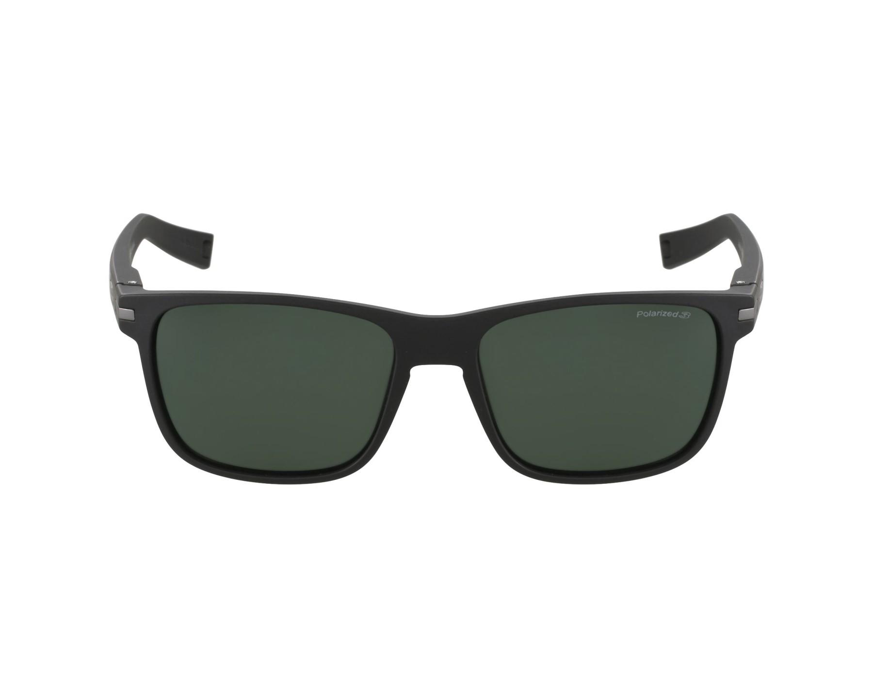 94388dbe6f8 Sunglasses Julbo J481 9014 47-17 Black profile view