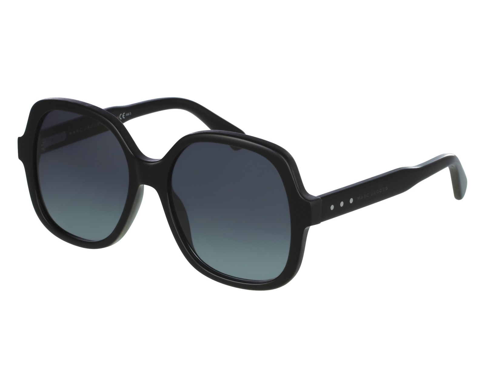 Marc Jacobs Mj 589/s 807 (hd) C8v2p