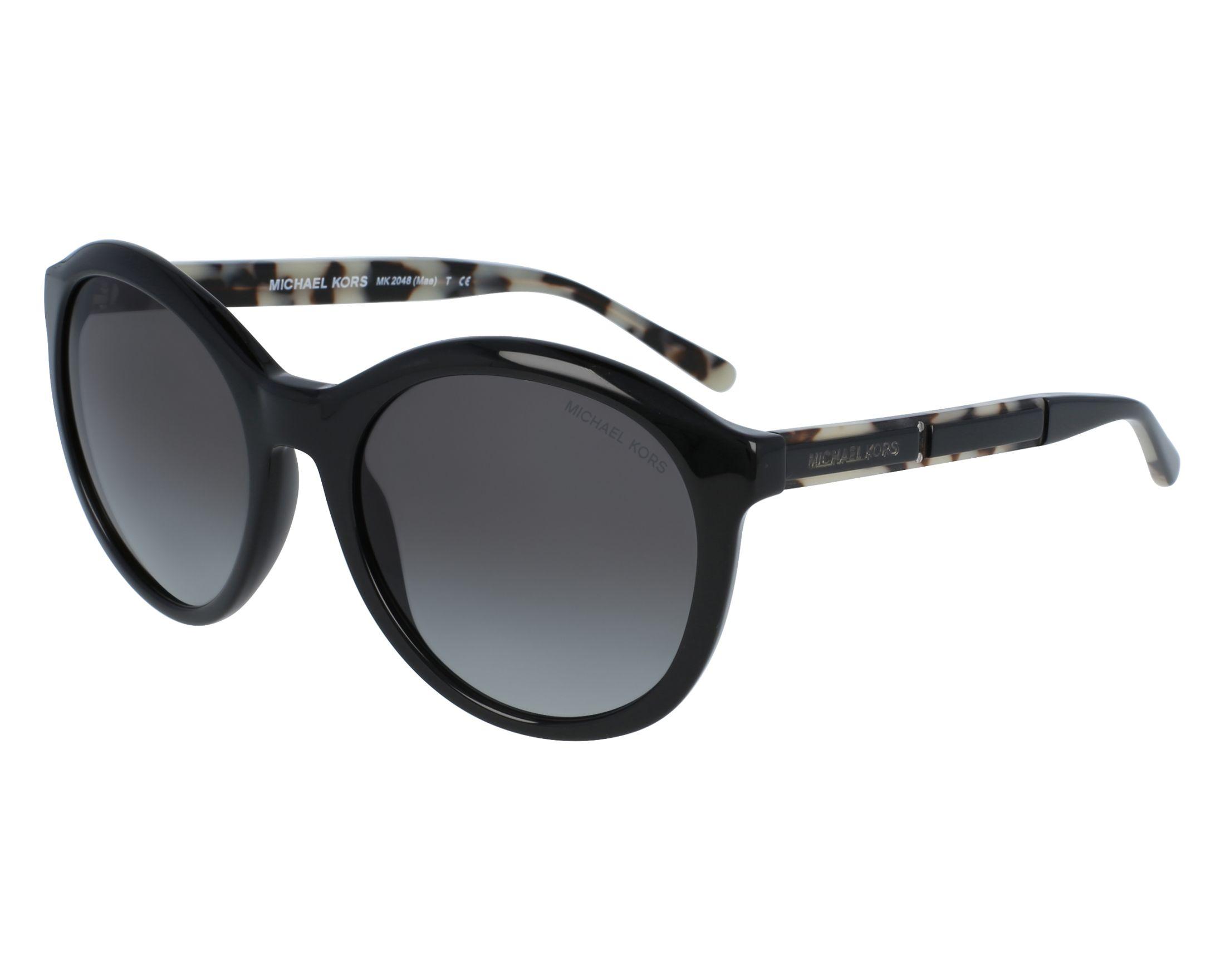 Michael Kors Sunglasses Mae MK 2048 324911