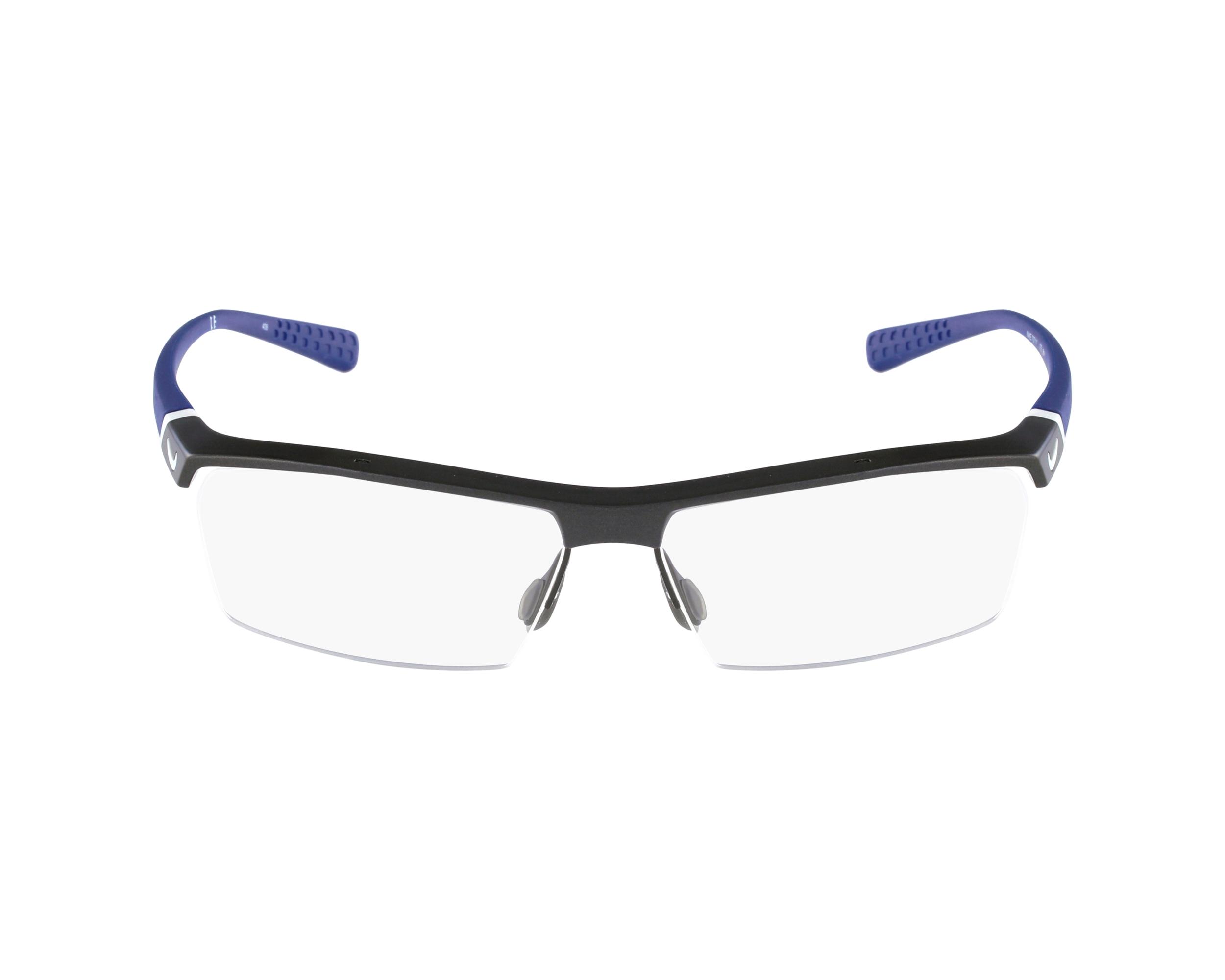 Buy Nike Eyeglasses 7071-1 075 Online - Visionet UK