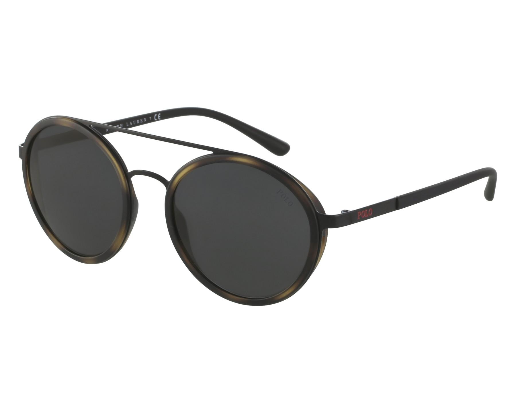 Spain Lauren Uk Polo 0691b Ralph Dimensions Sunglasses 19571 fyYb76vg