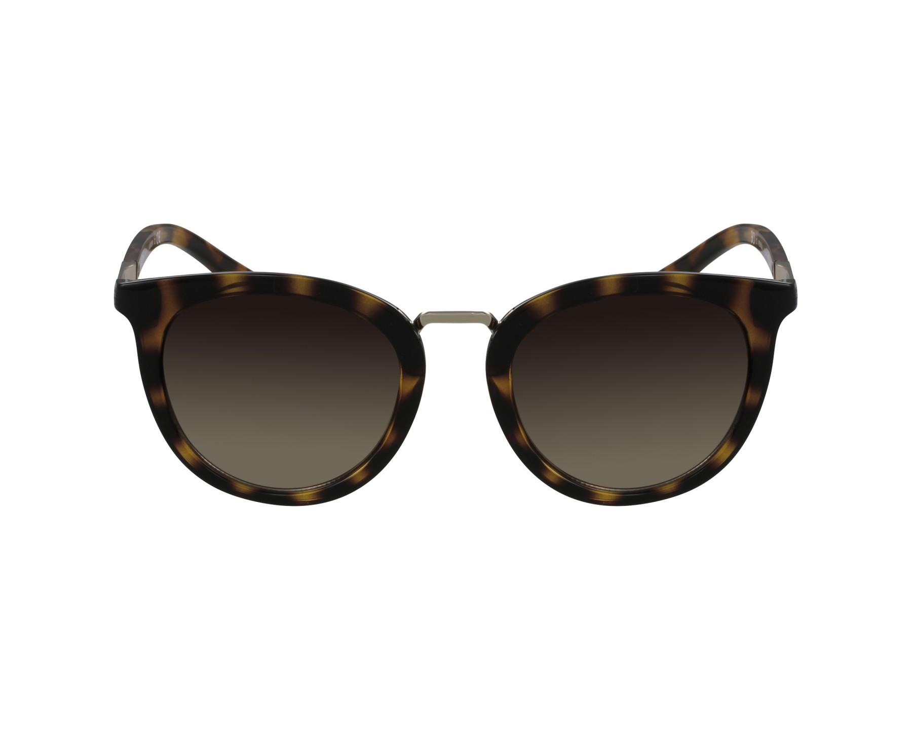 Sunglasses Ralph by Ralph Lauren RA-5207 150613 52-21 Havana profile view 66d28758db94