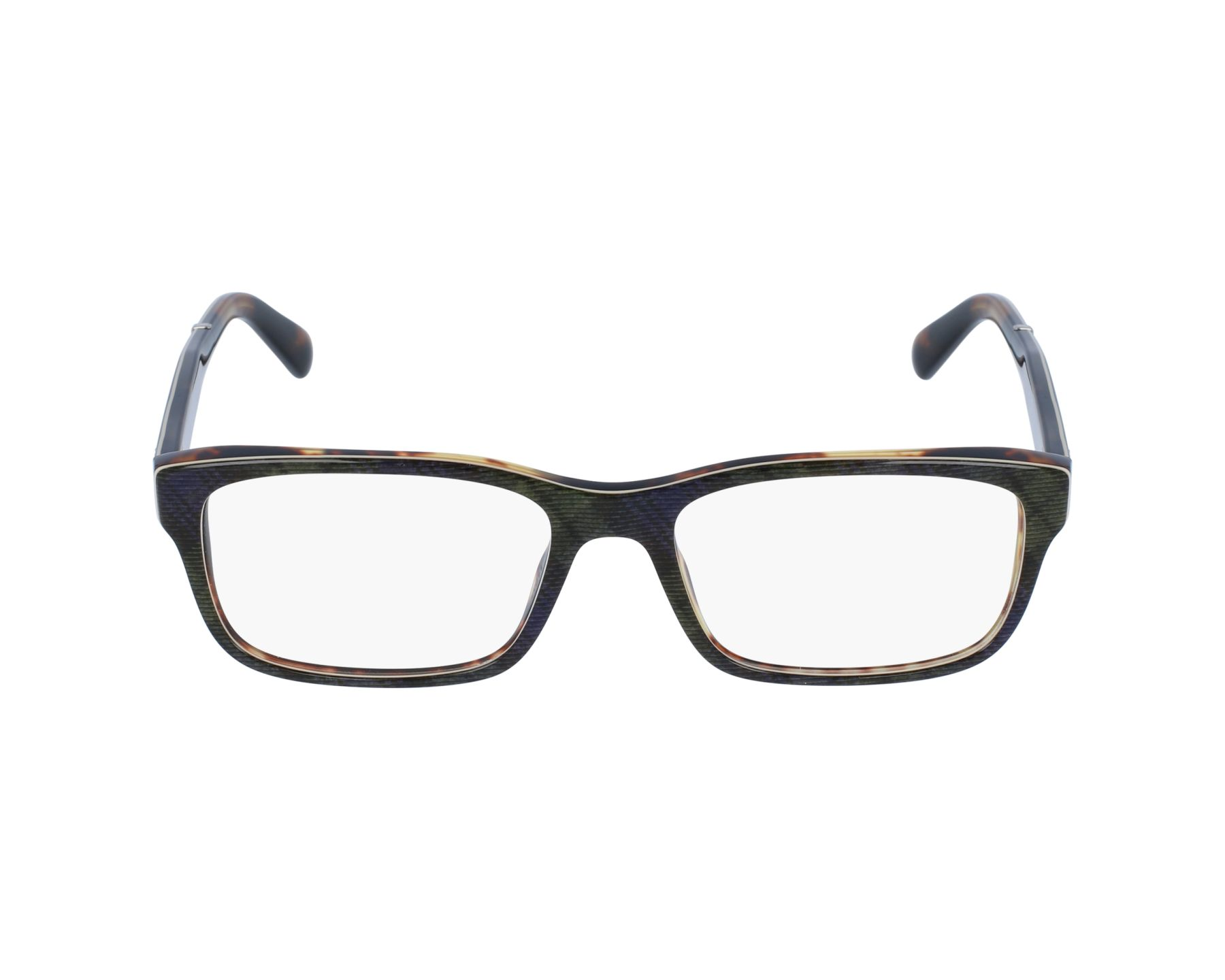 Ralph Lauren Eyeglasses Ph 2163 5621 Green Visio Net Co Uk
