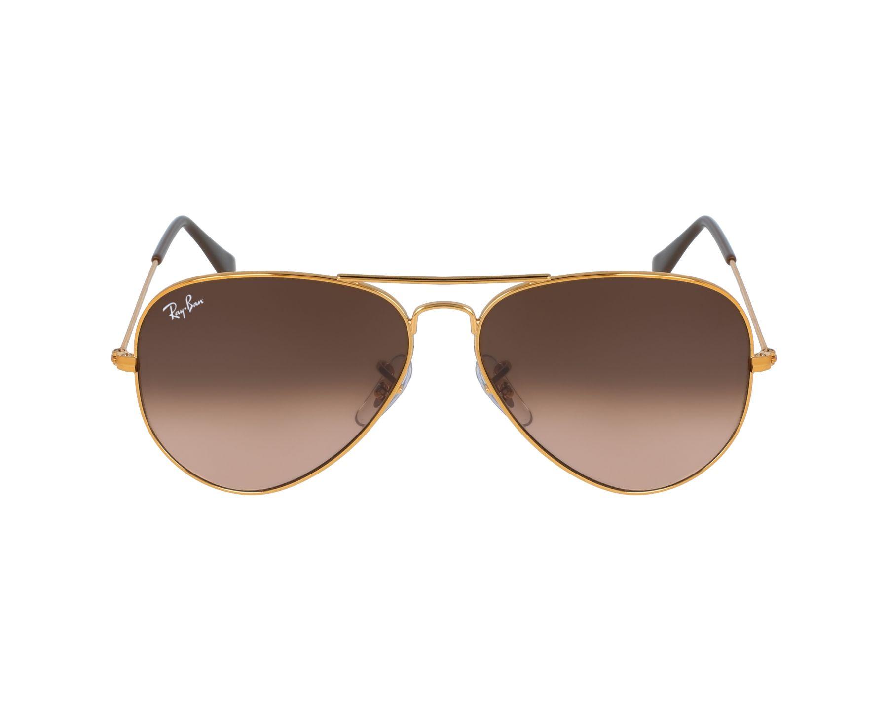 buy ray ban sunglasses rb 3025 9001a5 online visionet uk. Black Bedroom Furniture Sets. Home Design Ideas