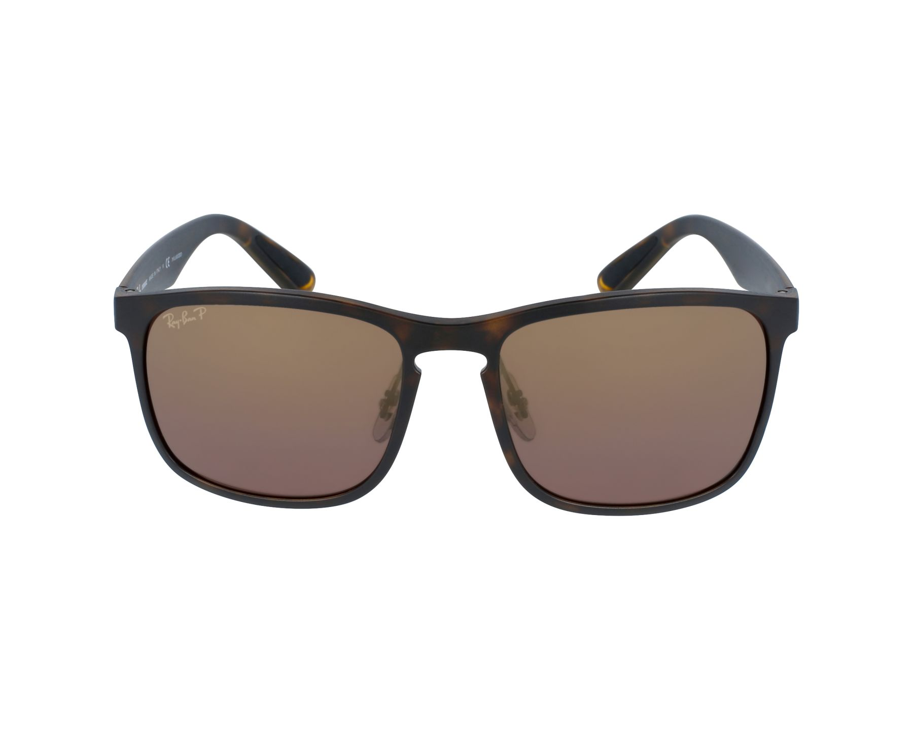 3c94d4d439 Ray Ban Rb4264 Uk - Bitterroot Public Library