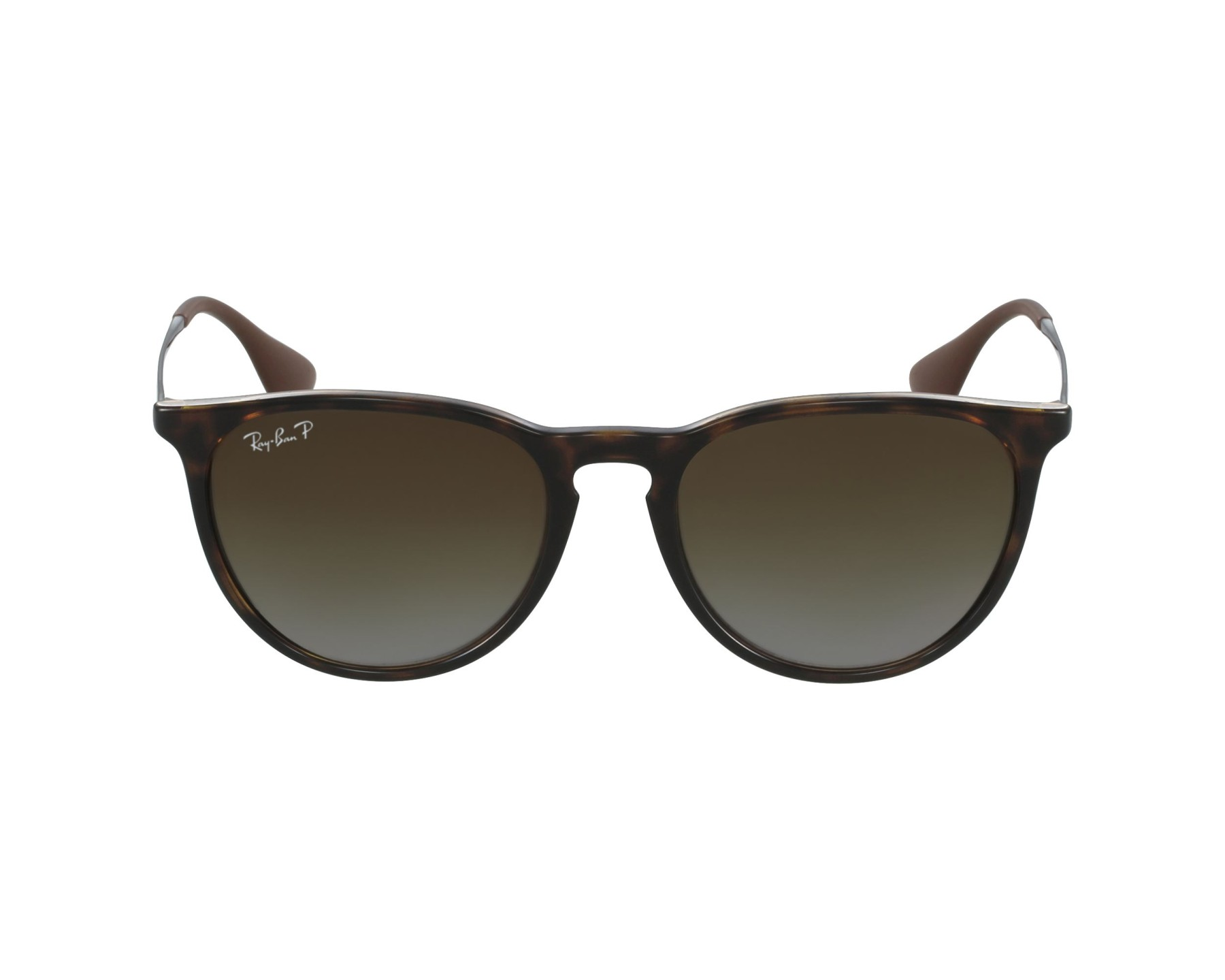 ray ban sunglasses rb 4171 710 t5 havana with brown. Black Bedroom Furniture Sets. Home Design Ideas