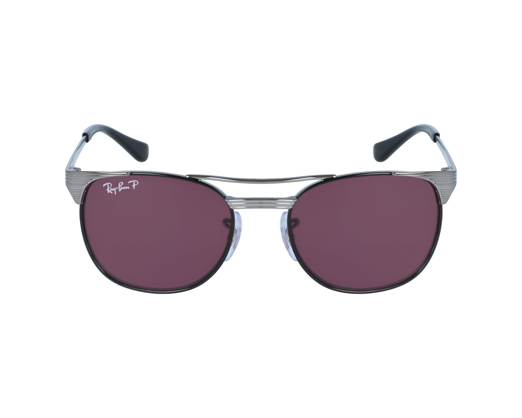 Ray-Ban Junior RJ9540S 259/5Q 47-17 yNXEPWD