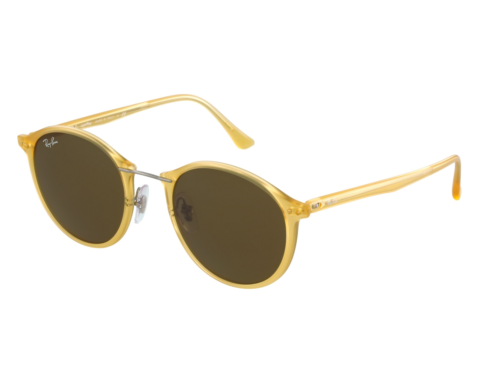 Ray-Ban Sunglasses RB-3576-N 90377J| Buy now and save 9%