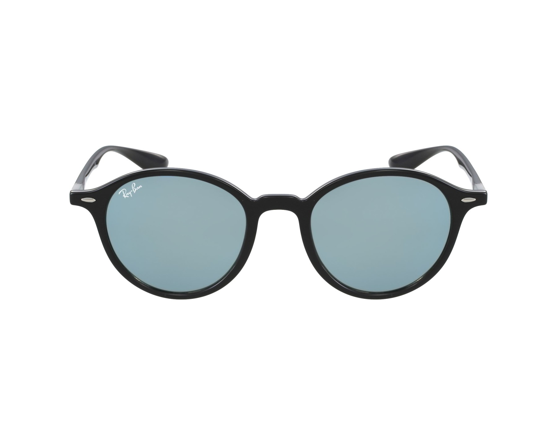 ray ban liteforce w5yj  Ray Ban Round Liteforce has been added to your cart