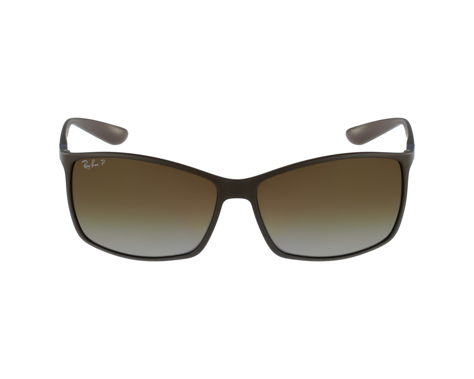 ray ban liteforce pmcx  Ray Ban Liteforce has been added to your cart