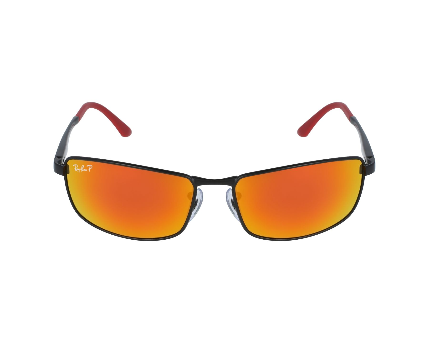 Ray-Ban Rb3498 006/6s 61-17 ujWVi