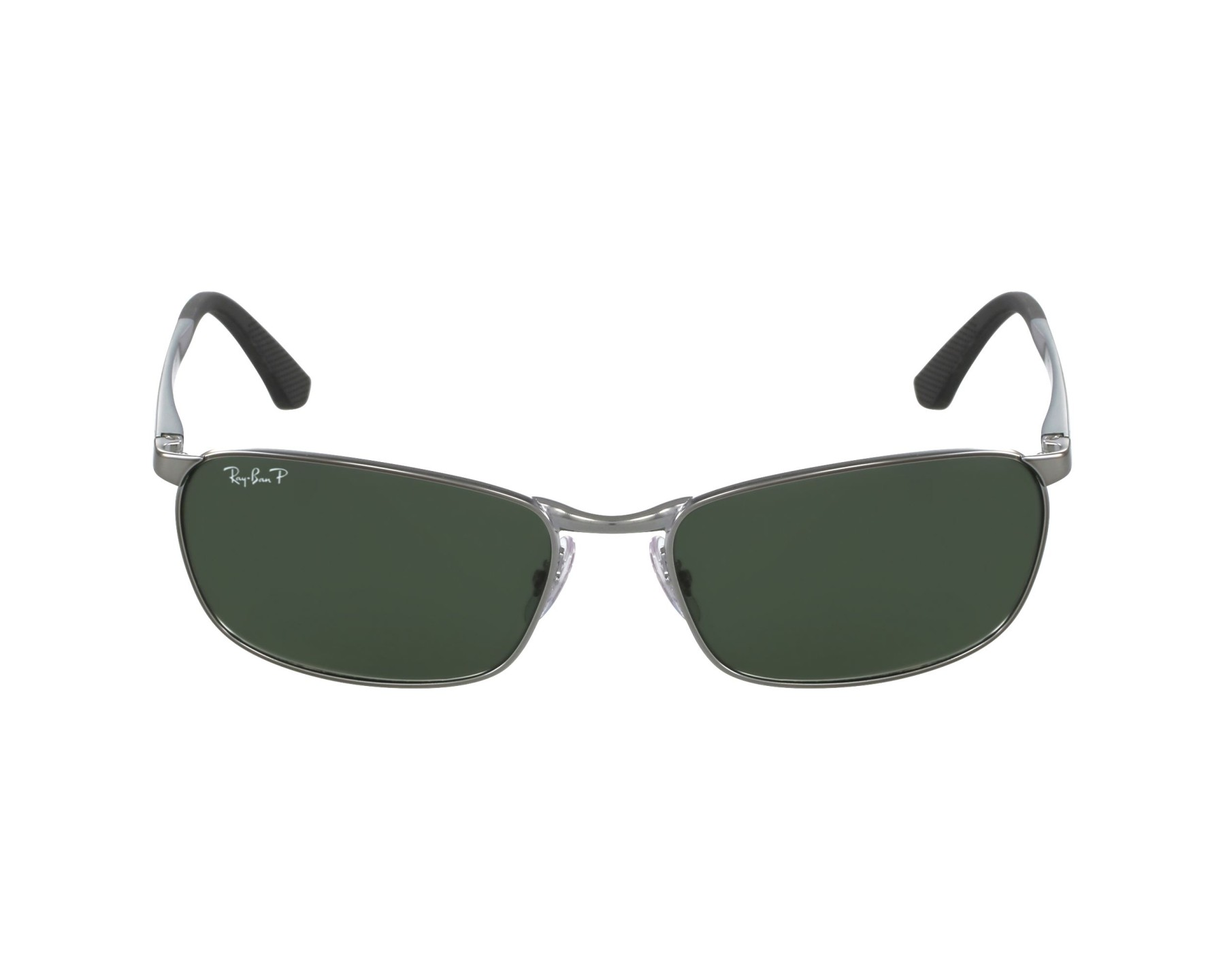 f7ab8f61e9f0 Cycling Sunglasses - Prescription Cycle Eyewear - Rxsport