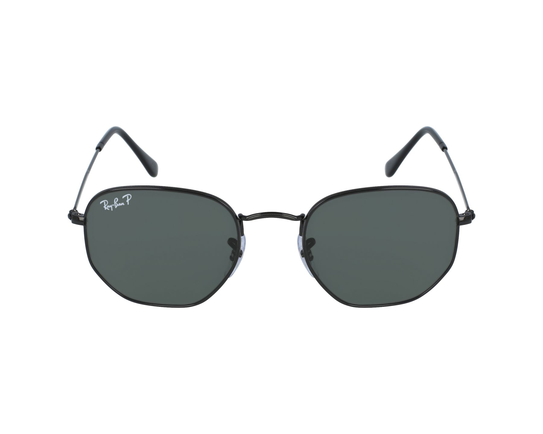 fa063547421fe Sunglasses Ray-Ban RB-3548-N 002 58 51-21 Black