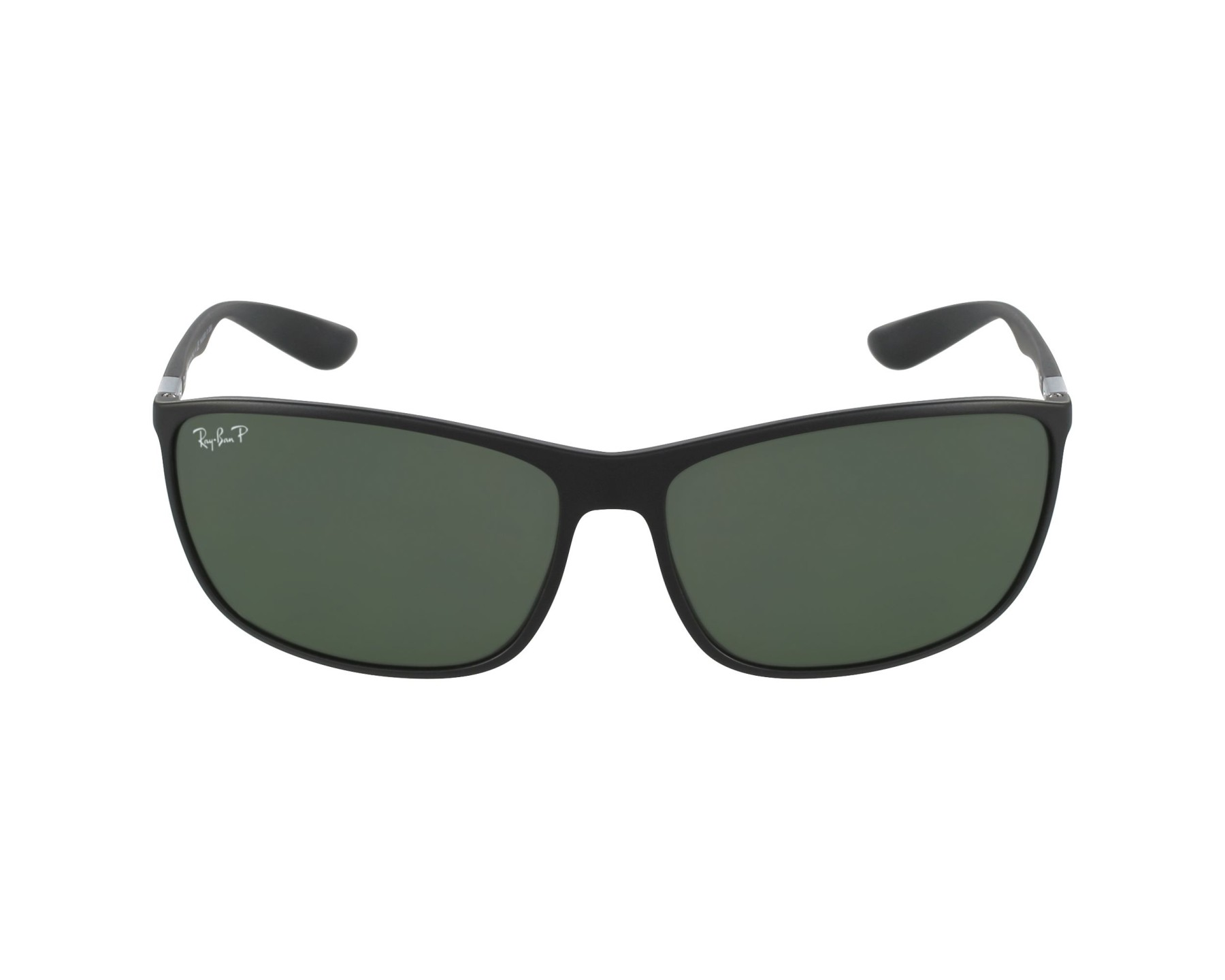 Ray-Ban Rb 4231 601s9a eqEl18mtw