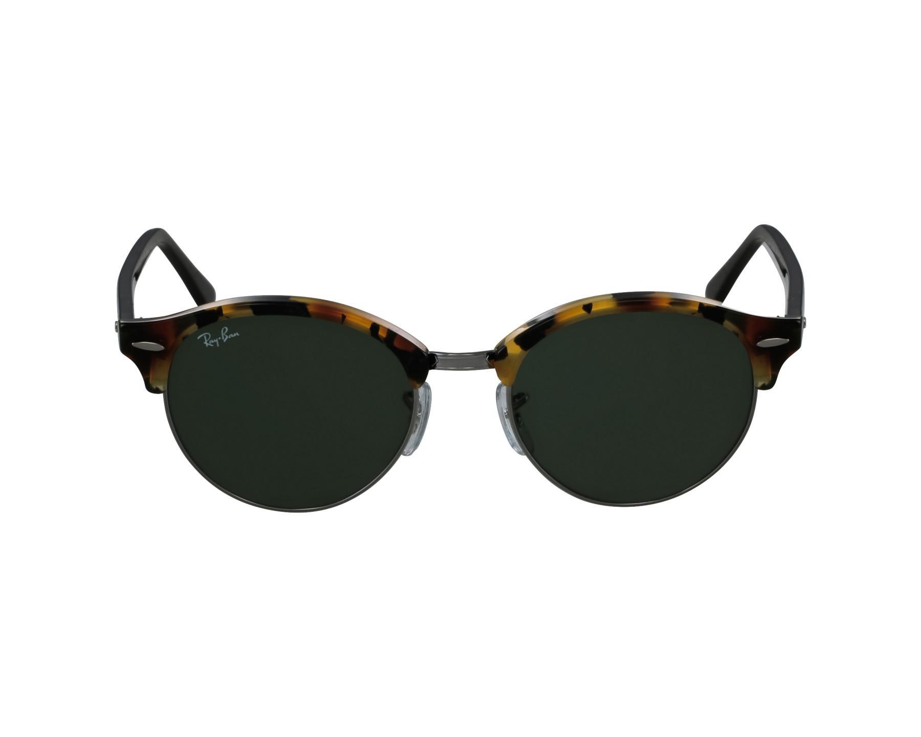 buy ray ban sunglasses rb 4246 1157 online visionet uk. Black Bedroom Furniture Sets. Home Design Ideas