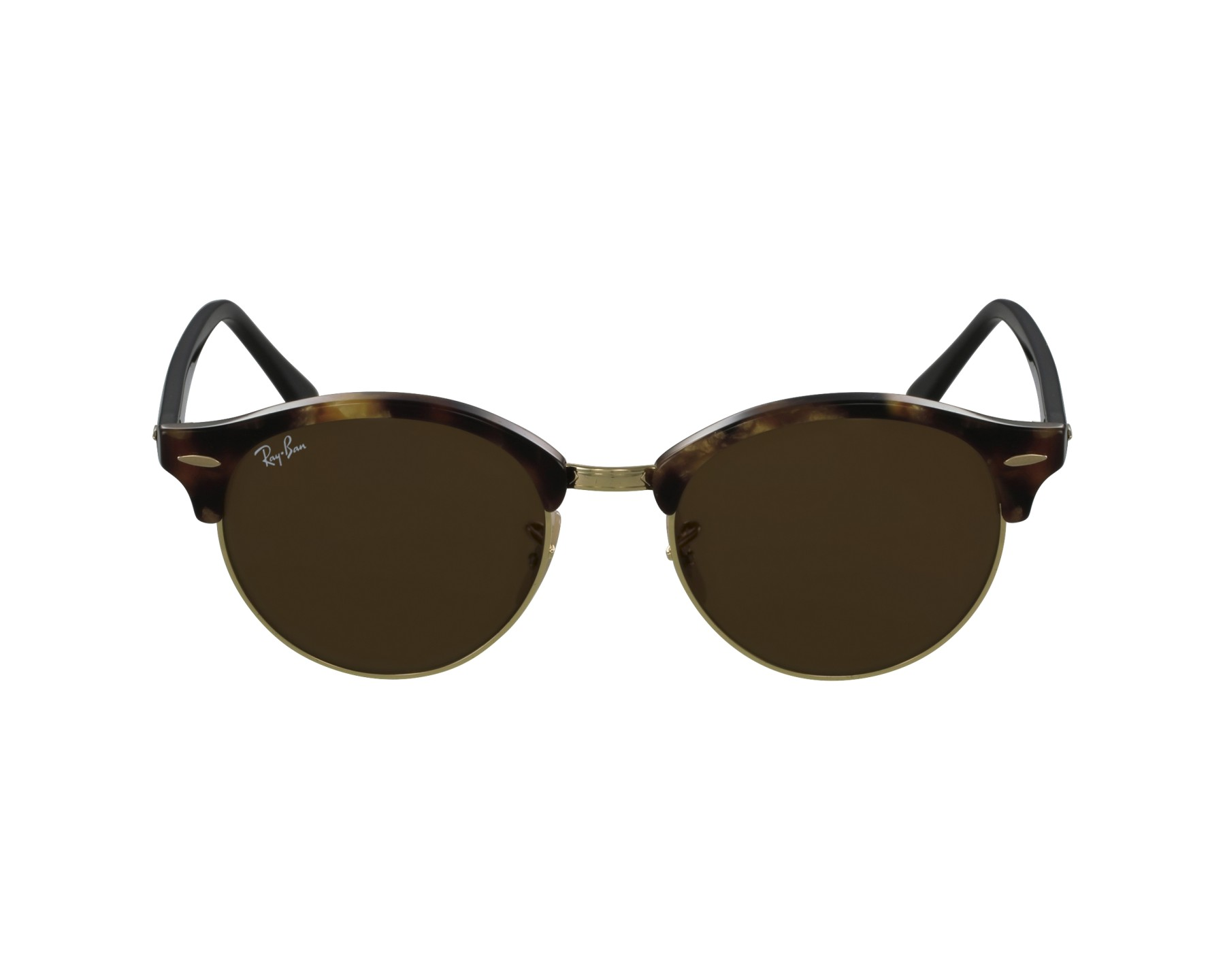 ray ban sunglasses rb 4246 1160 buy now and save 9 visio. Black Bedroom Furniture Sets. Home Design Ideas