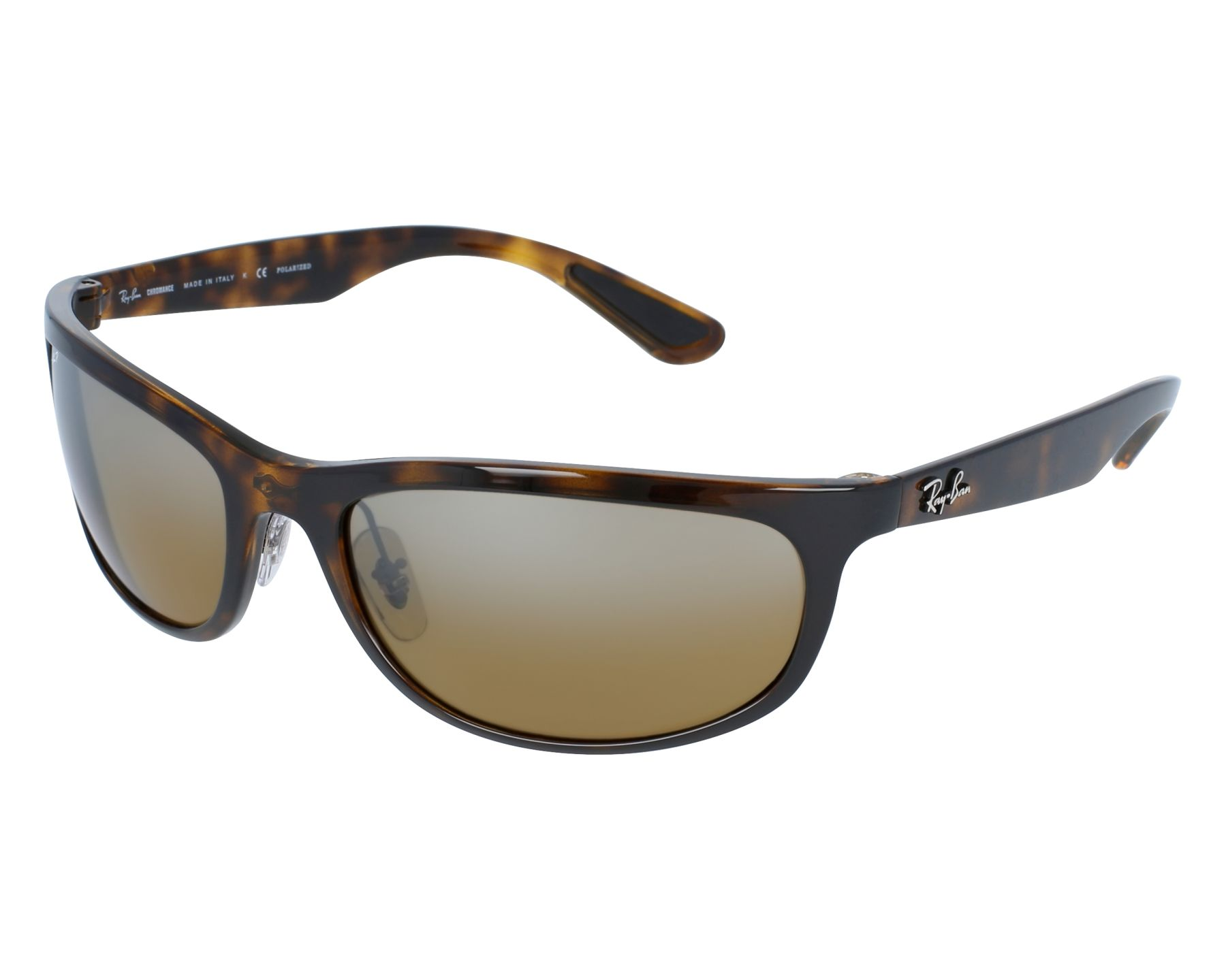 Ray-Ban Rb4265 710/a2 62-19 oBOy5YJS