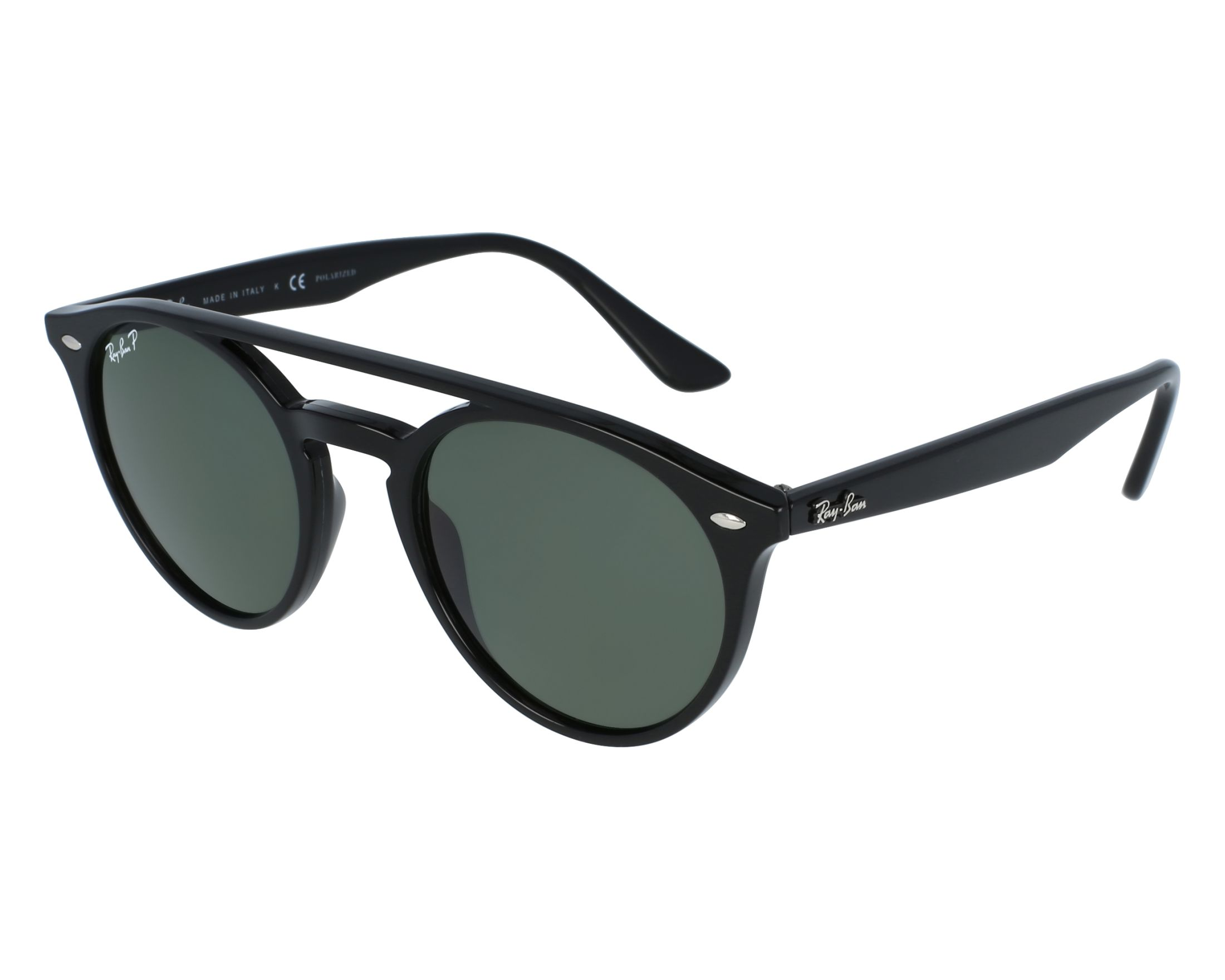 Ray-Ban Rb4279 601/9a 51-21 4aBdjcOByz
