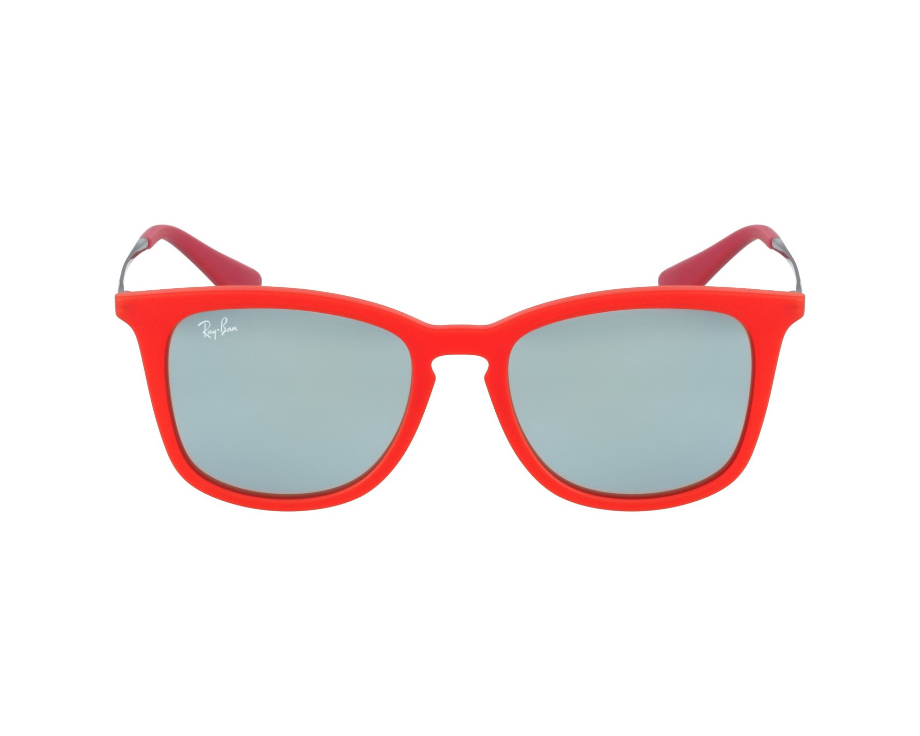 0556639a4a7fa Ray Ban Authorized Retailers « Heritage Malta