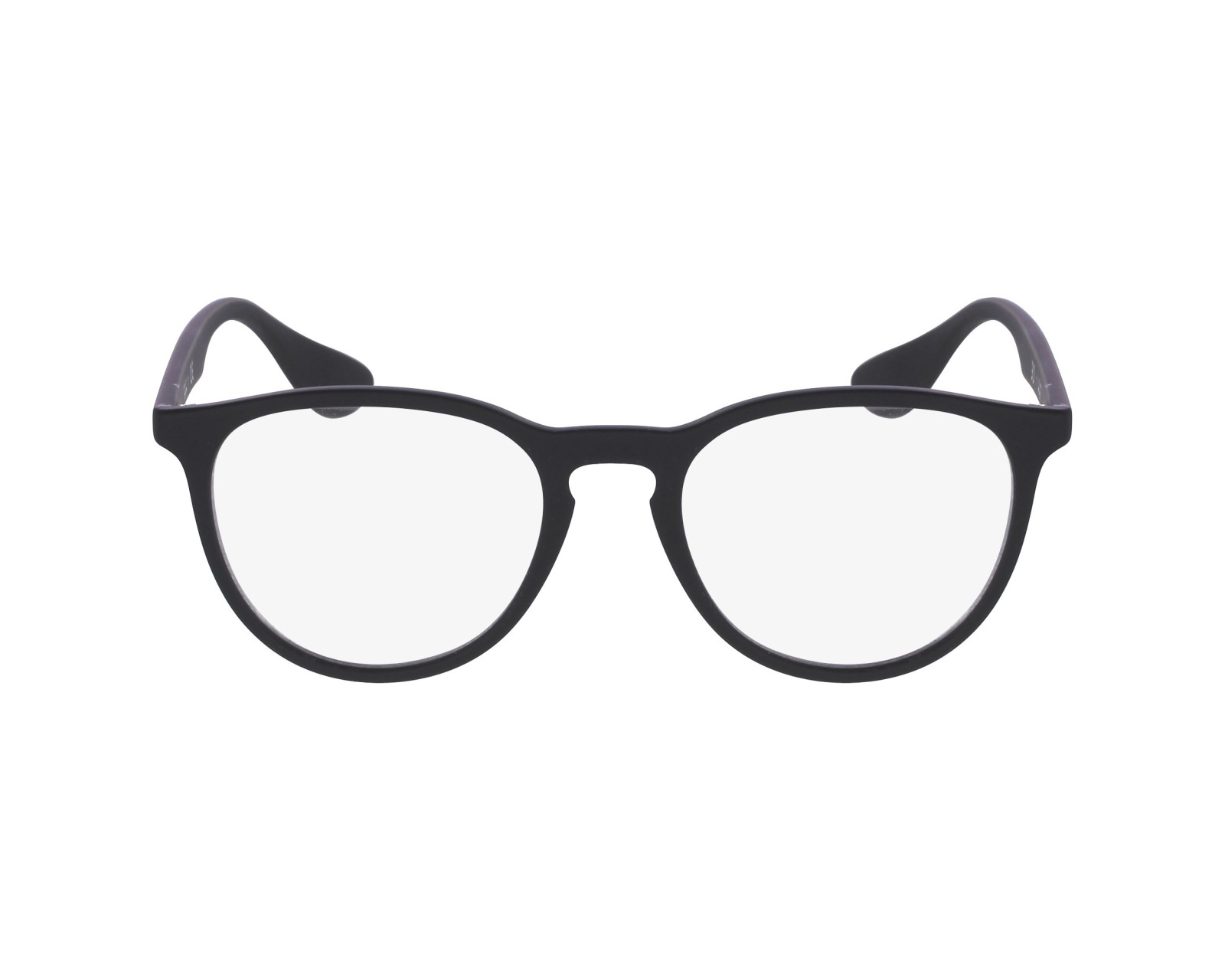 order your ray ban eyeglasses rx 7046 5364 53 today. Black Bedroom Furniture Sets. Home Design Ideas