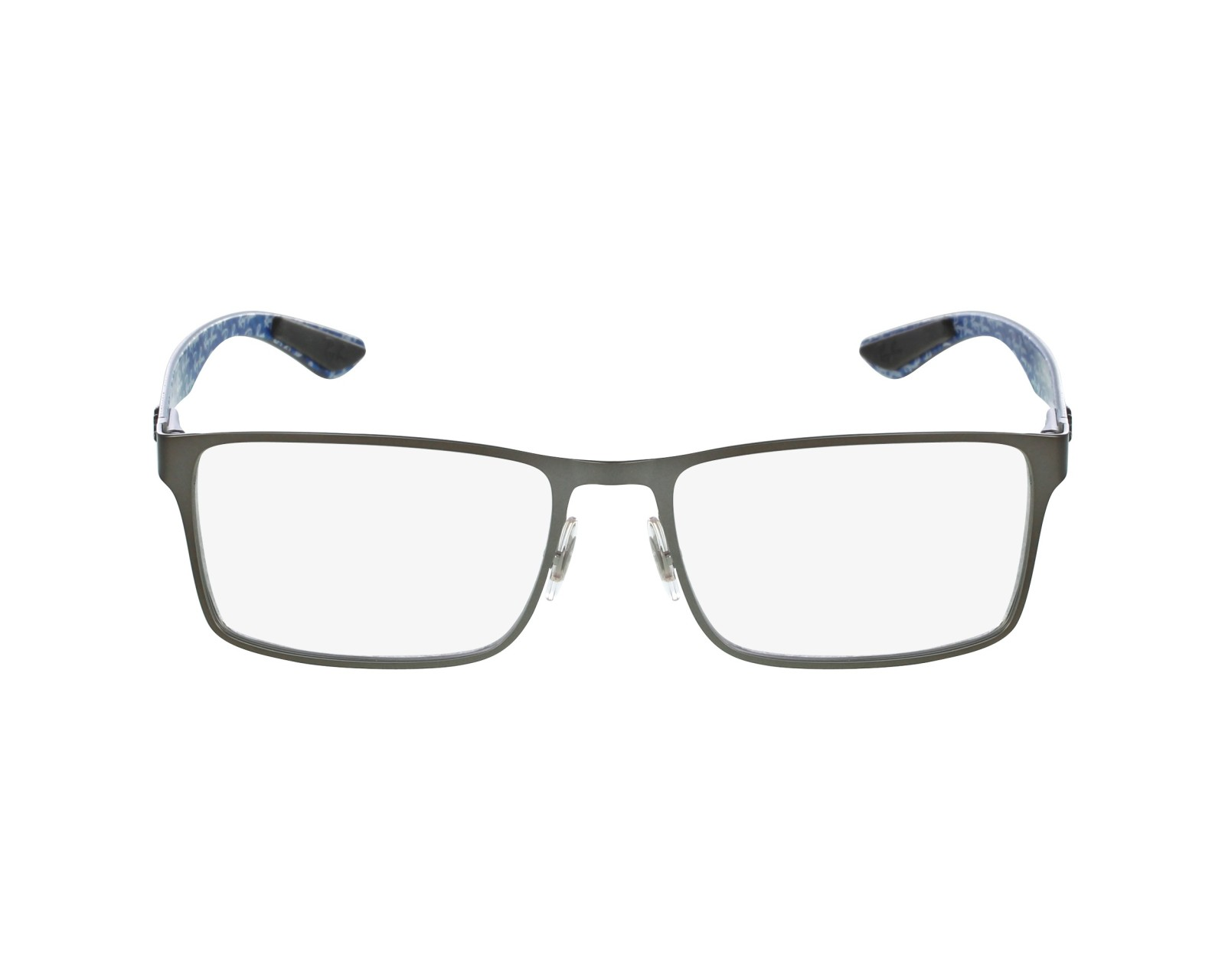f930d25303 Ray Ban Rx8415 Eyeglasses « Heritage Malta