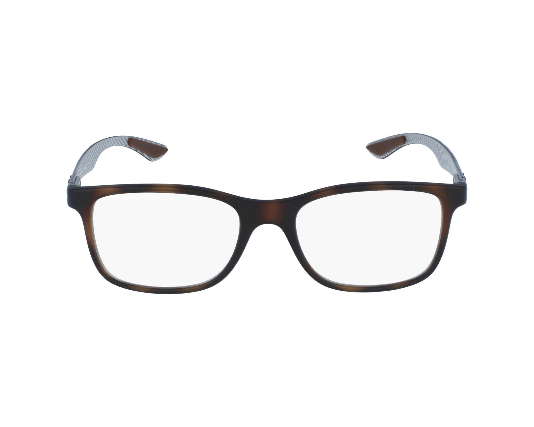 Buy Ray-Ban Eyeglasses RX-8903 5200 Online - Visionet UK