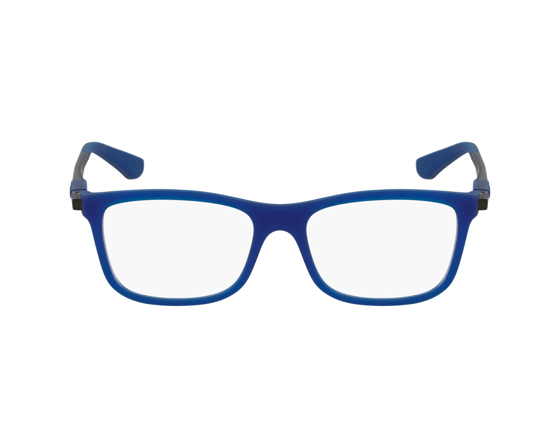 2f1dbe4d4b ... order eyeglasses ray ban ry 1549 3655 48 16 blue gun profile view 1b1f4  6bf6e