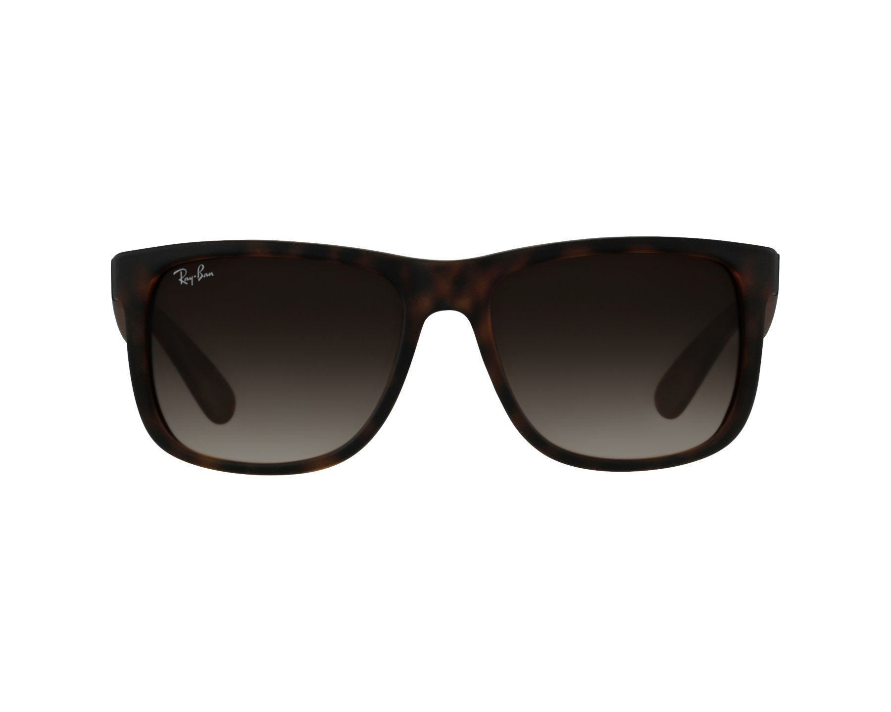 c7004cfd04 Ray Ban Striped Havana Brown Grey Blue Lens