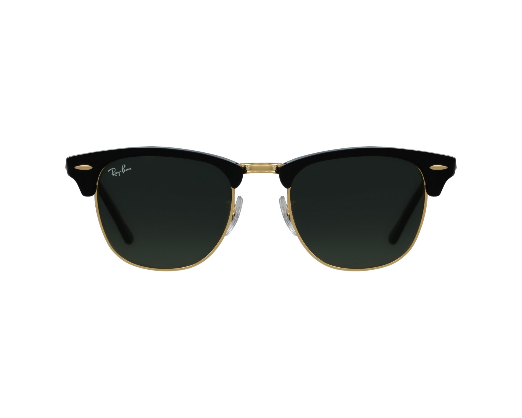 Clubmaster W0365 Color Rb Ray Mix Ban 3016 LqpMSUVjzG