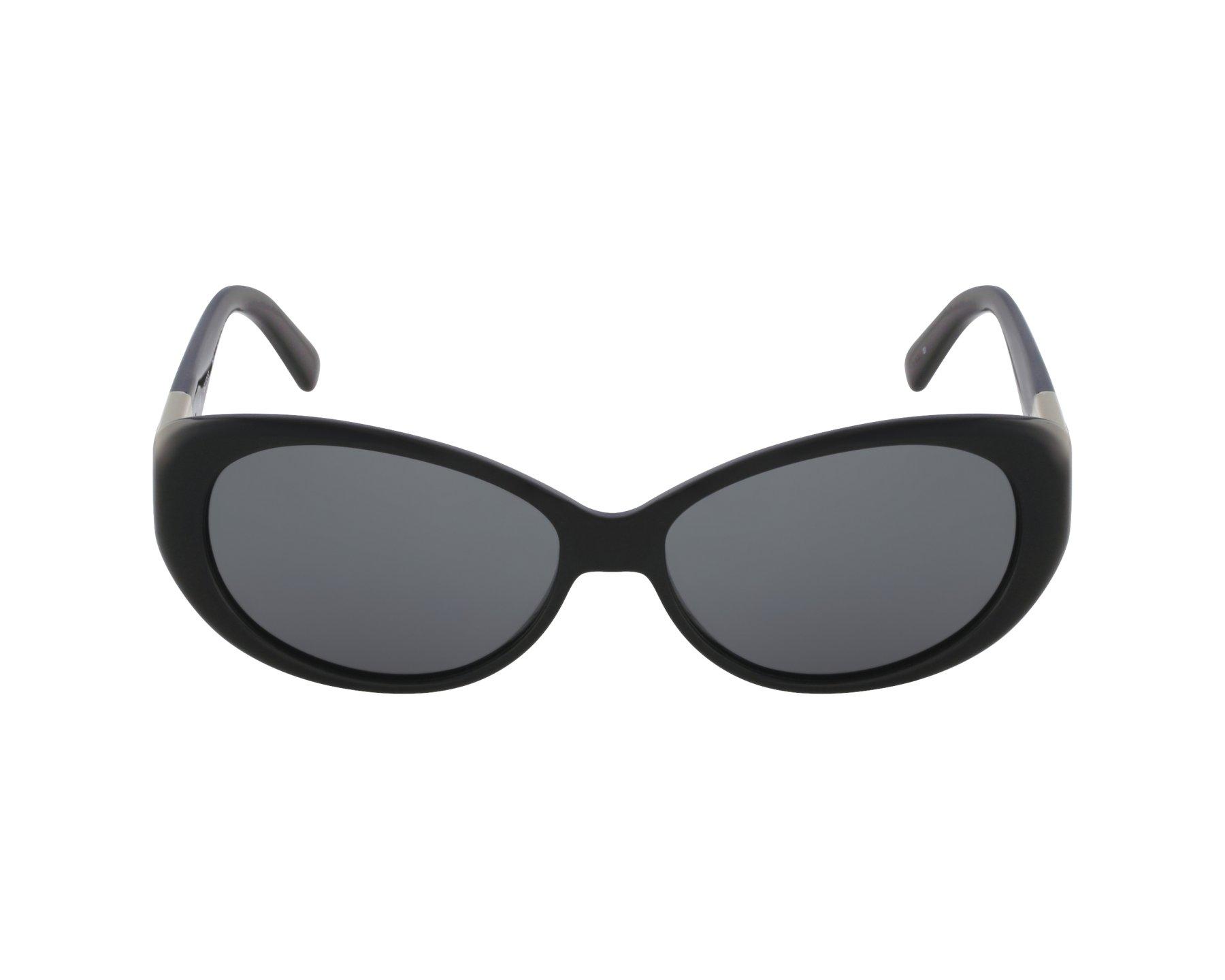 Blkgld Guess Sunglasses Gu 7261 3 O0kNPX8nwZ