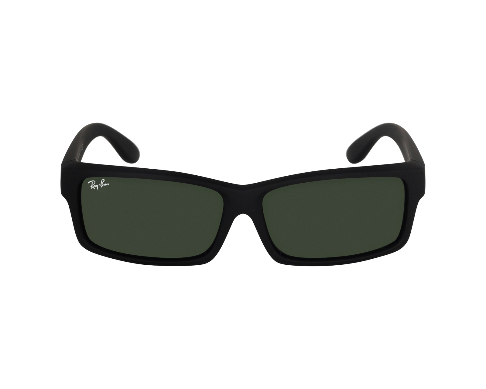 5d09fd068d0 Ray Ban Rb4151 622 3nder Reviews « Heritage Malta