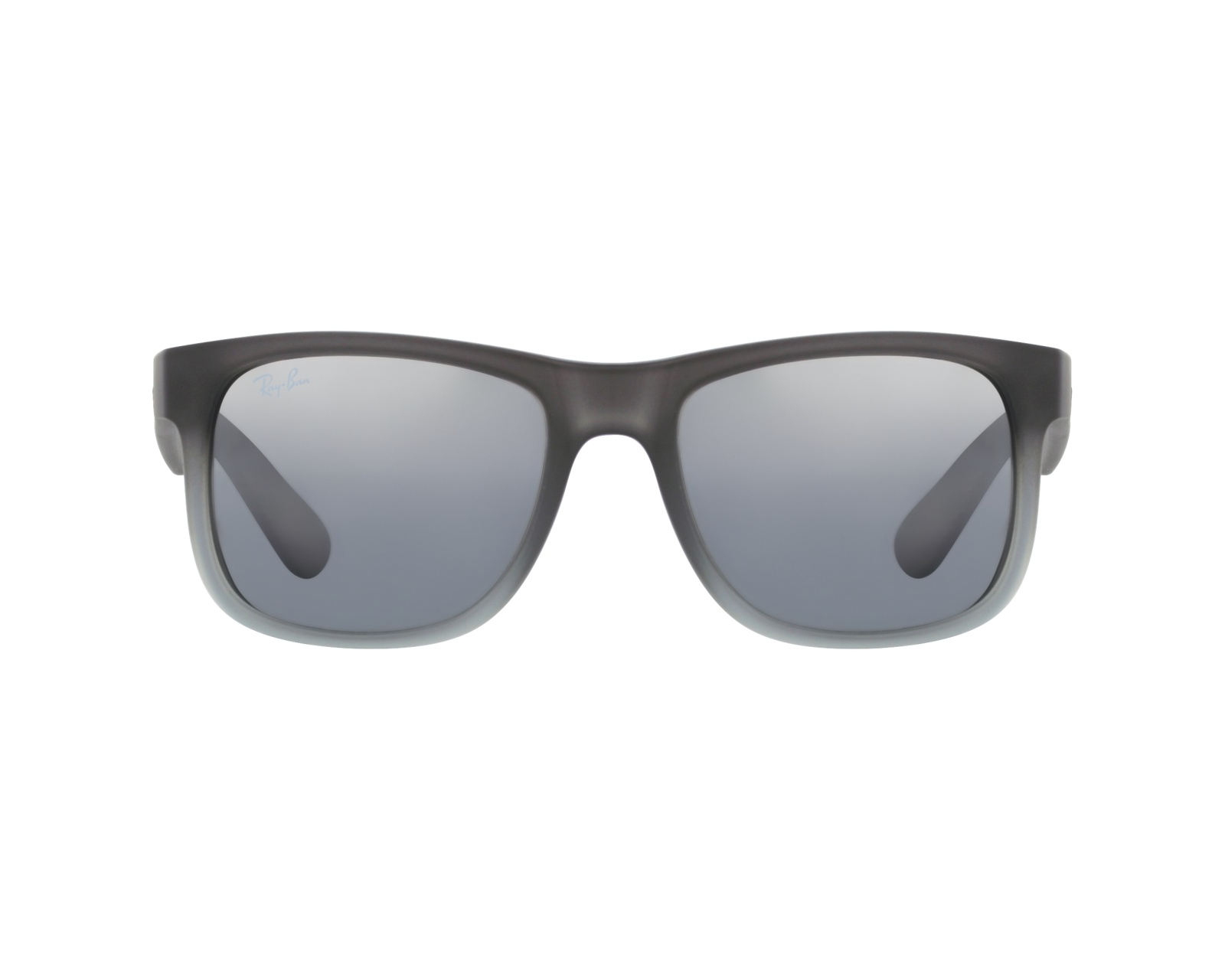 7ebaef5f5a9 Sunglasses Ray-Ban RB-4165 852 88 51-15 Grey profile view