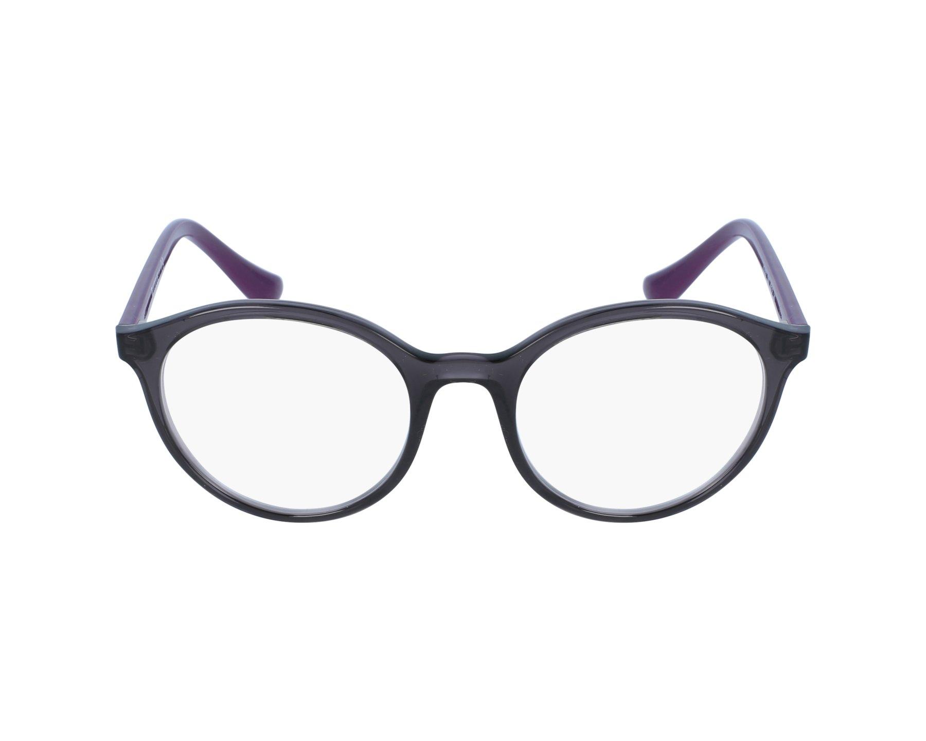 Buy Vogue Eyeglasses VO-5052 1905 Online - Visionet UK