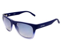 7f4ea496c3ef Boss Orange sunglasses - low prices all year long (34 models)