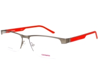 ac104fbfcda1 Carrera Glasses - low prices all year long (225 models)