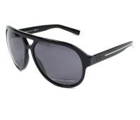 db7f67a00a8 Christian Dior Sunglasses Blacktie-147-S AM5 3H 59 13 Black Crystal