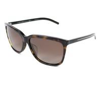 beeca48c6ee Christian Dior Sunglasses Blacktie-173-FS TRD LA 60 15 Havana