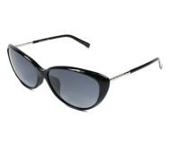 af345dabb61 Christian Dior Sunglasses Piccadillyf 29A JJ 58 14 Black